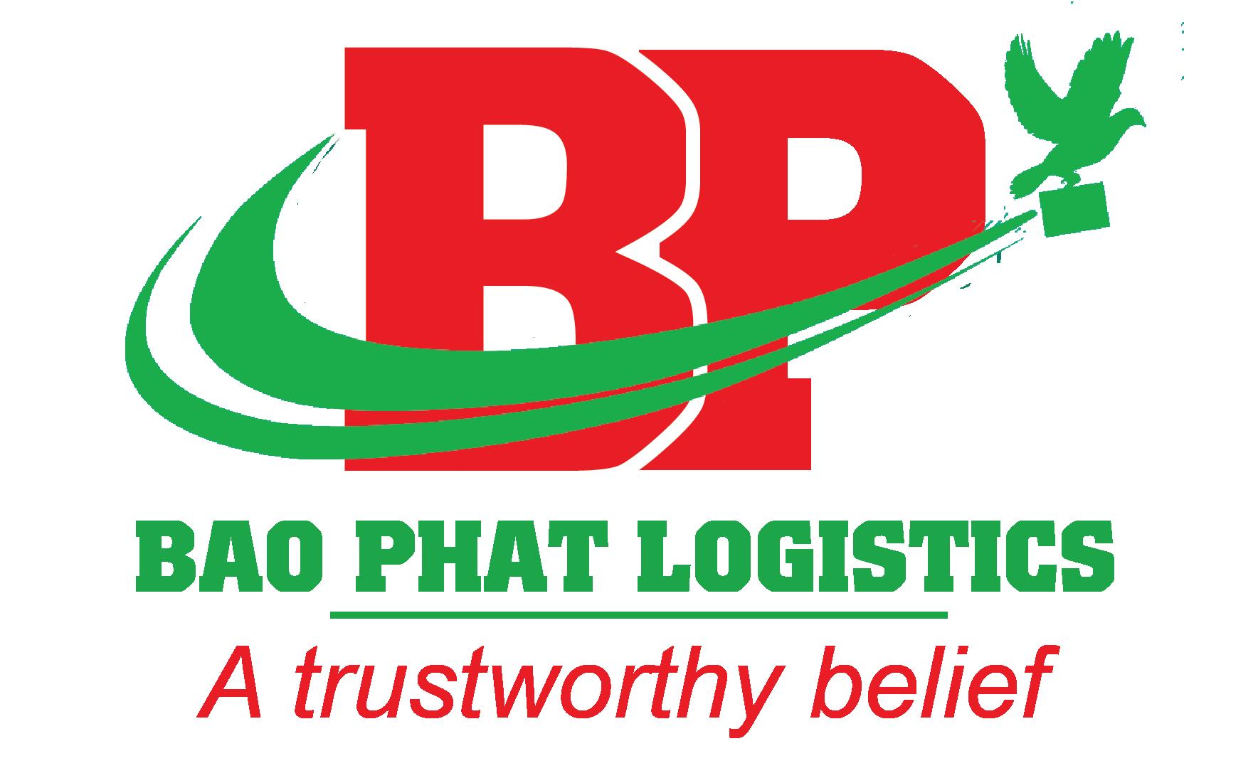 Bảo Phát logistics